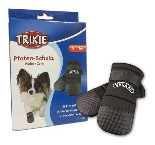 Botitas perros trixie importadas small 4 botas