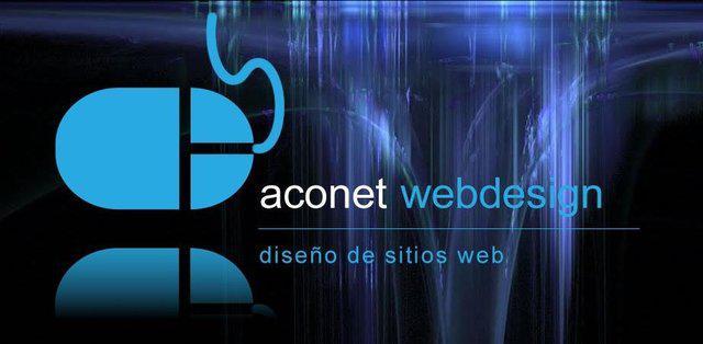Clases de html/diseño web
