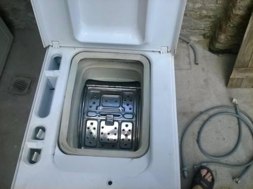 Service aire acondicionado, lavarropas electrodomesticos