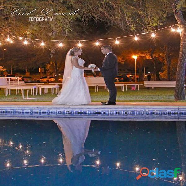Fotografia, bodas, 15 años, comunion, bautismo, infantiles