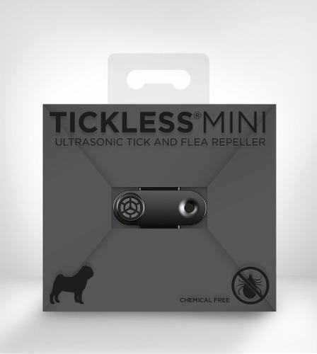 Ultrasonido antipulgas para perros y gatos usb recargable