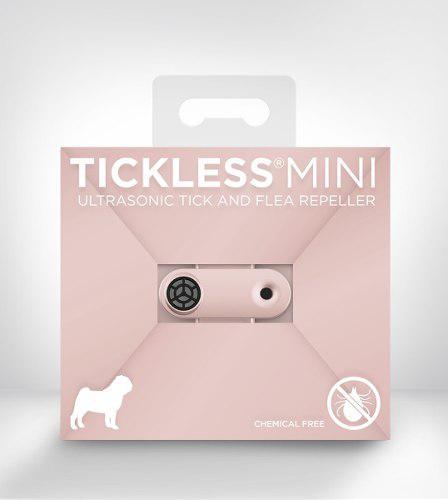 Ultrasonido antipulgas perros y gatos usb proteccion 10
