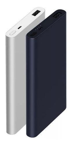 Bateria portatil cargador inalambrico fusion perfucasa