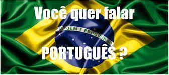 Clases de portugués en martinez