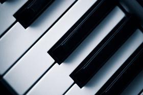Clases De Piano Y Música - V. Santa Rita / Floresta / V.