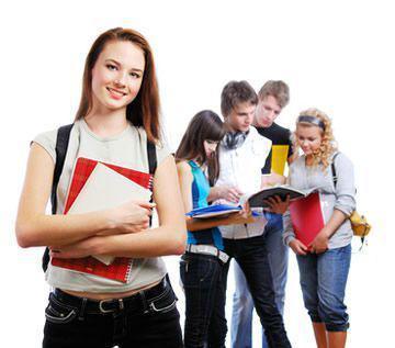 Clases apoyo francés pruebas colegio nacional de buenos