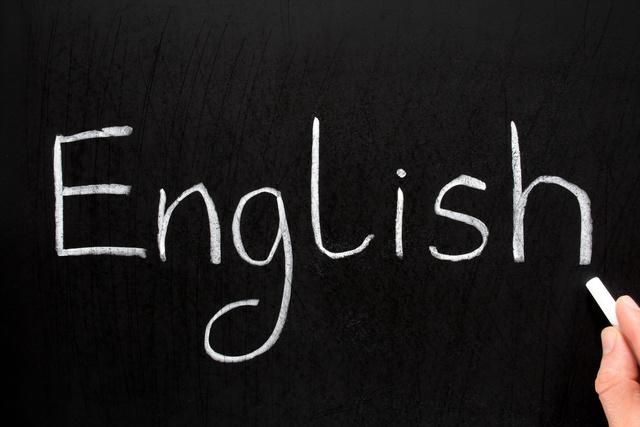 Ingles-todos los niveles