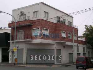 Local en venta, justo, juan b. 7500, villa luro (usd