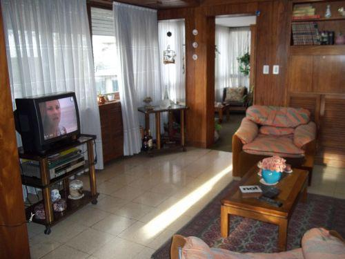 Ph - duplex 4 ambientes alte brown 3100 1º mar del plata