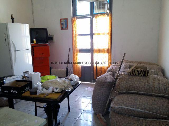 Vendo salon comercial en barrio villa emilia godoy cruz