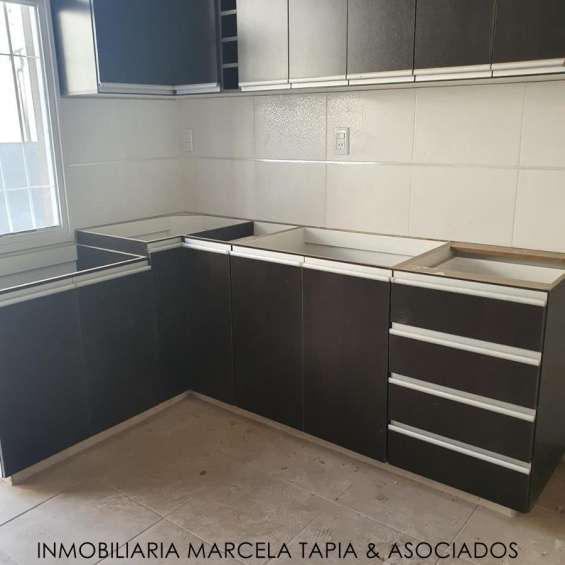 Alquiler casa en villa nueva guaymallén mendoza en