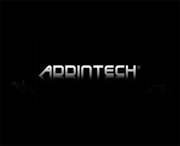 Addintech agregando tecnologías innovadoras