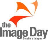 Diseño web-imagen empresarial-servicios integrados