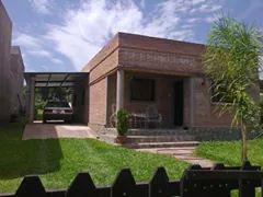 Alquilo casa en san pedro de colalao-tucuman