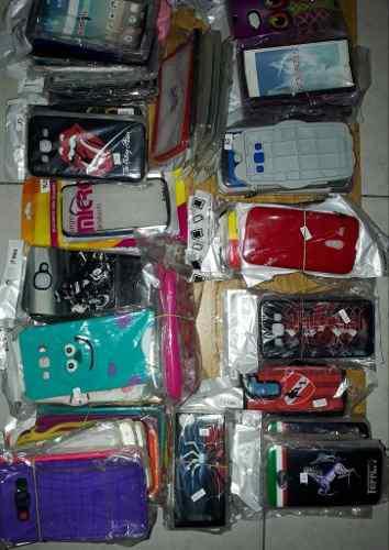 Accesorios celulares