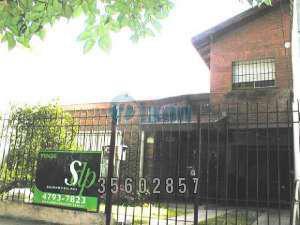 Depósito en venta, Pelliza, Mariano 2900, Vicente López
