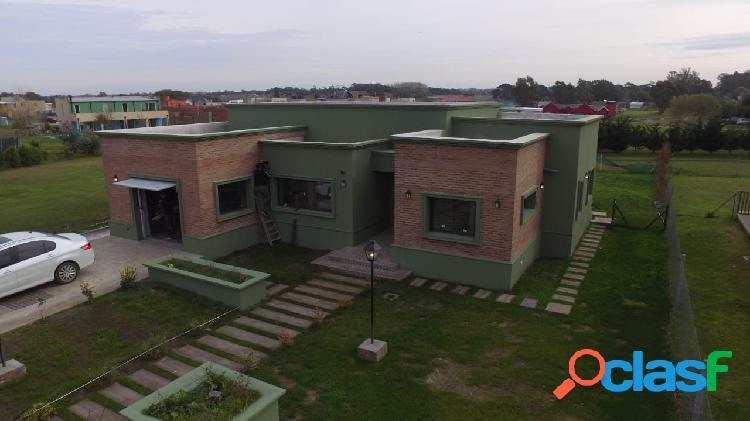 Casa Arenas del Sur 2