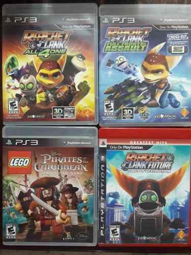 Ps3 juegos poco uso!!! $480 c/u sin rayas todos funcionando.