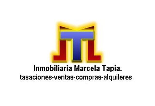 ALQUILO SALON COMERCIAL CENTRO MENDOZA