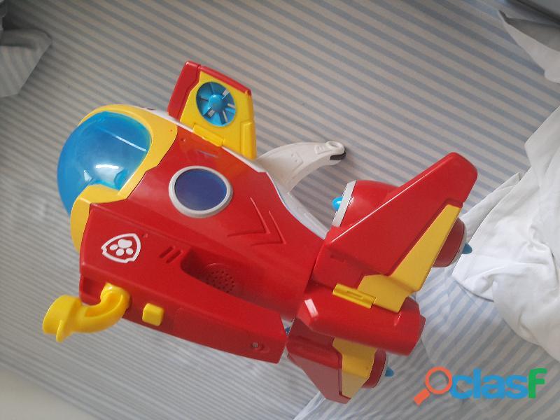 Vendo lote de juguetes +cochecito britax 1