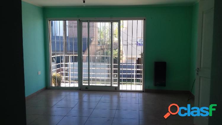Bahia Blanca/ Departamento / 2 dormitorios 1