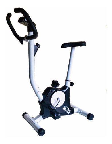 Bicicleta Fija Modelo Mas Vendido 5 Funciones Envío