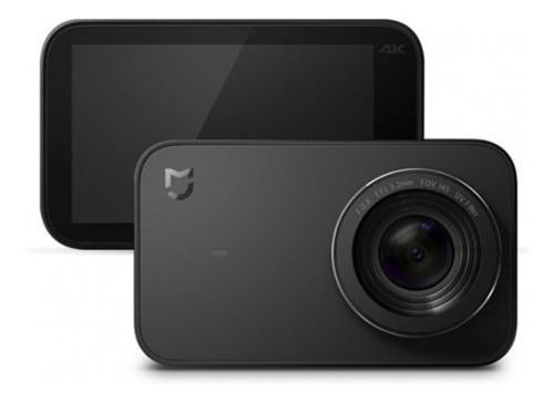 Xiaomi mijia mini cámara digital acción y deporte 4k video