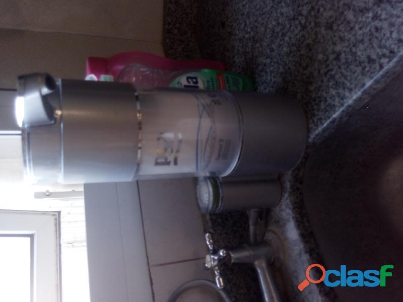 Purificador agua para hogar p.s.a
