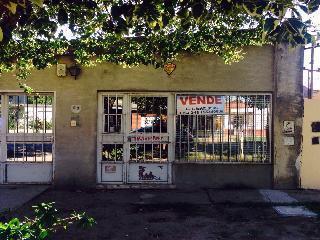 Casa 2 dormitorios en venta en capitán bermúdez: honduras