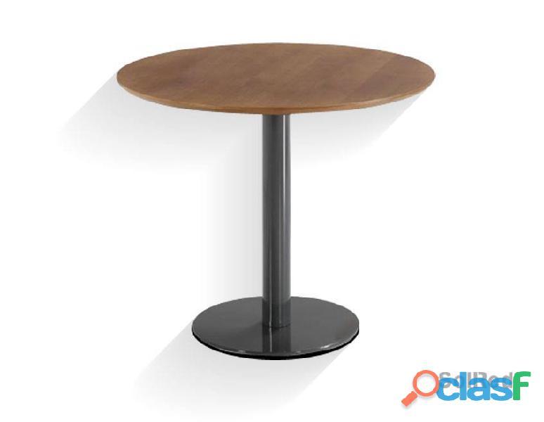 Mesas Pie central 2