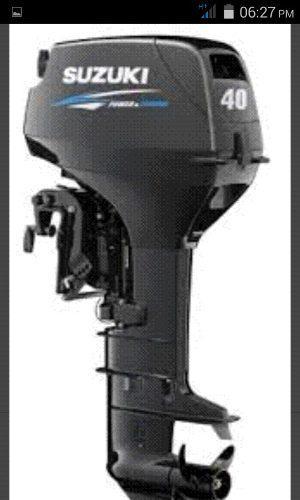 Motores marinos repuestos volvo penta 23 hp con pata diesel