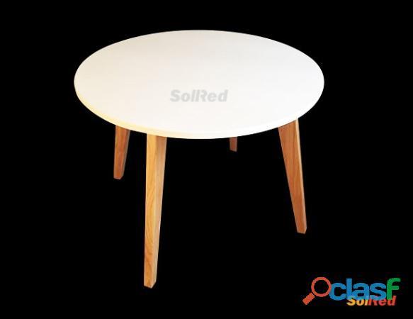 Silla SolRed Diseño exclusivo 5