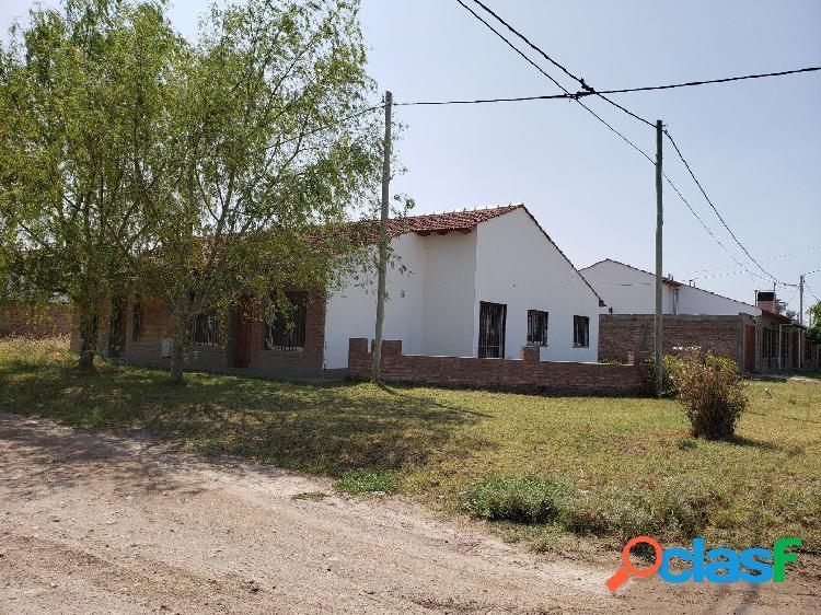 Casa 3d - simon bolivar 596