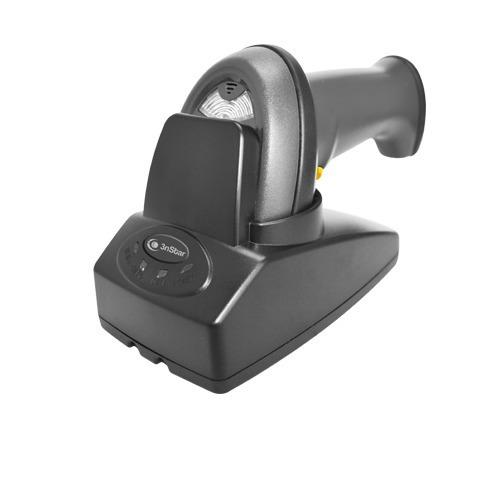 Escáner código de barras 3nstar inalámbrico 1d sc305 cta