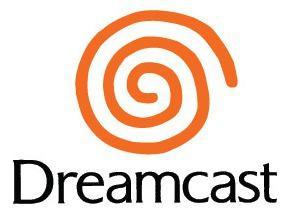 Juegos sega dreamcast físico