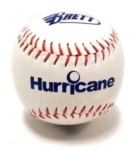 Pelota Softball Pvc 12 Brett