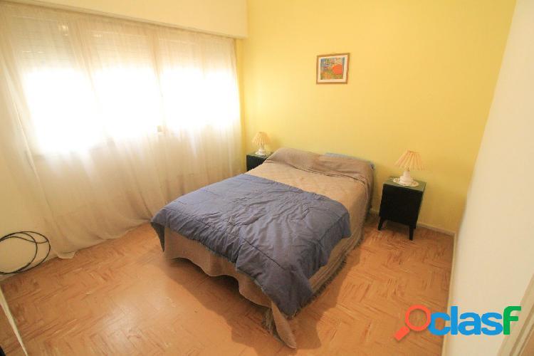 Venta - Monoambiente interno con cocina separada - Av Colon 2056 3