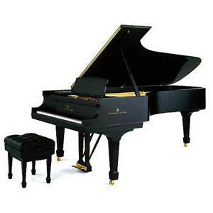 Clases de piano y bateria en villa adelina zona norte