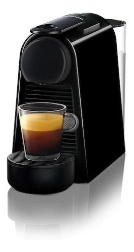 Cafetera Nespresso Essenza Mini D 19 Bares Ahora 18
