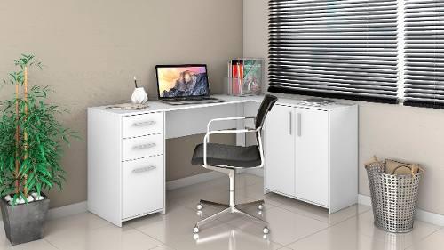 Escritorio office esquinero mesa pc *nt 2005*