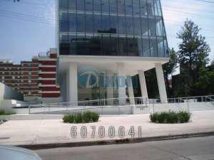 Oficina en alquiler, alberdi, juan b. 400, vicente lópez