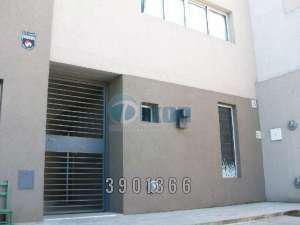 Dúplex en alquiler, Rodriguez Peña 2500, San Isidro (ARS