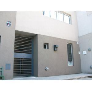 Dúplex en alquiler, Rodriguez Peña 2539, San Isidro (ARS