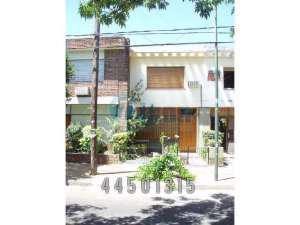 Dúplex en venta, Arenales 2200, San Isidro (USD 245.000)