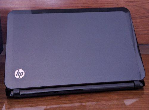 Ultrabook hp sleekbook 14, i5, 8 gb, 750 gb, geforce gt630m