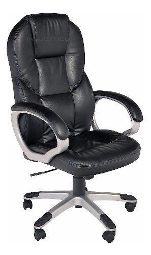 Sillon ejecutivo / silla para pc y escritorio regulables
