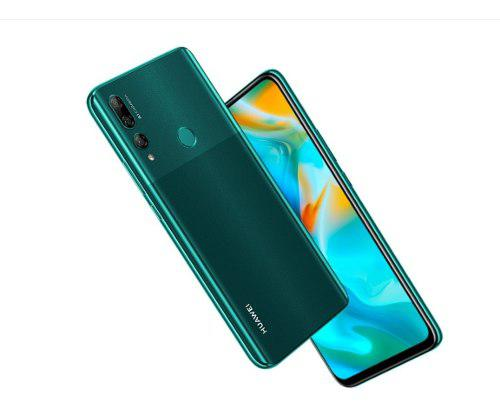 Huawei y9 prime 2019 128 gb 4 gb ram 6,59´´ bateria