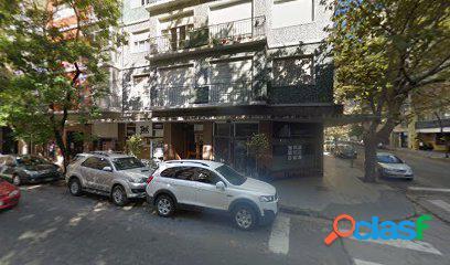 Mastromarino & asoc * servicios inmobiliarios, ofrece: alquiler temporada invierno