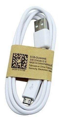 Cables micro usb celular por mayor 10 unidades - polotecno