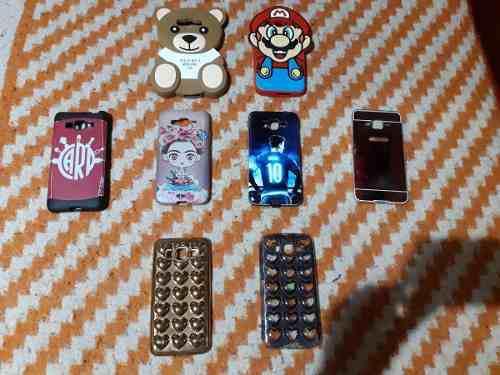 Accesorios para celulares
